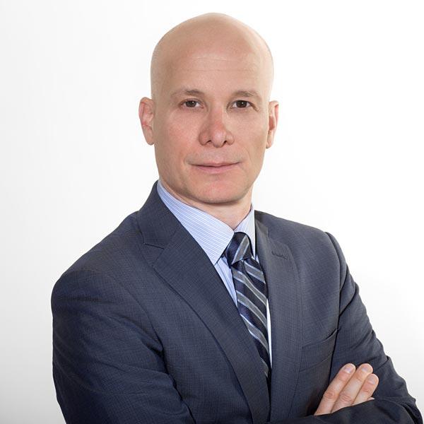 Attorney Deutsch